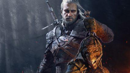 Witcher: Το Netflix ετοιμάζει το δικό του Game of Thrones