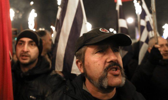 Όποιος θέλει να νικήσει τον φασισμό πρέπει πρώτα να τον καταλάβει...