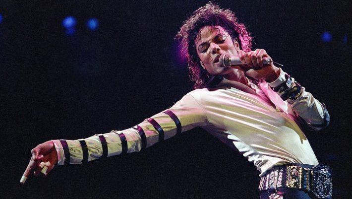 Οι 6 πιο γνωστές θεωρίες συνωμοσίας για διάσημους καλλιτέχνες που δεν πέθαναν ποτέ