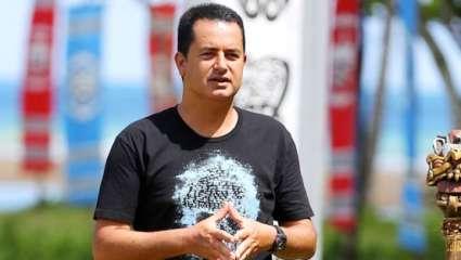 Τηλεοπτική βόμβα: Aγοράζει το «Ε» ο Τούρκος παραγωγός του Survivor, Ατζούν Ιλιτζαλί