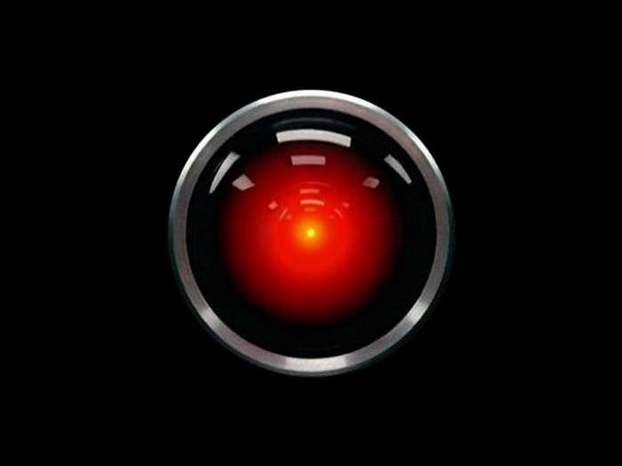 Άραγε η Τεχνητή Νοημοσύνη έρχεται όντως να κατακτήσει την ανθρωπότητα; (Vid)