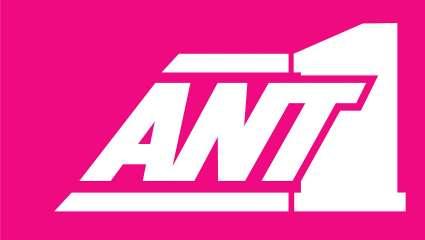 Αλλαγή – έκπληξη: Ο ΑΝΤ1 αντικαθιστά έναν απ' τους πιο δημοφιλείς νέους παρουσιαστές του
