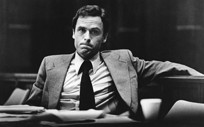 Τεντ Μπάντι: ο πιο ανατριχιαστικός δολοφόνος στην ιστορία δε χρειαζόταν δικηγόρο