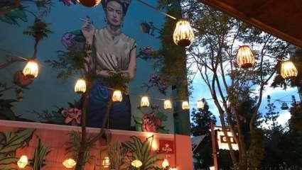 Che Coccina: Γιατί παραληρούν όλοι με αυτό το μαγαζί;