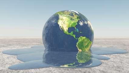 Δημήτρης Ιμπραήμ: Επικίνδυνη η ηγεσία της ΓΕΝΟΠ, πρέπει να αλλάξουμε αντιλήψεις για την κλιματική αλλαγή