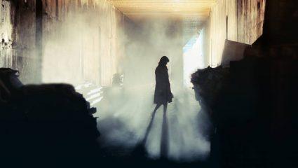 «Paranormal Research Crew»: Υπάρχουν φαντάσματα στην Ελλάδα;