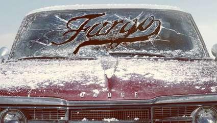 Fargo: Η τρίτη σεζόν στέκεται στο ύψος των «προγόνων» της