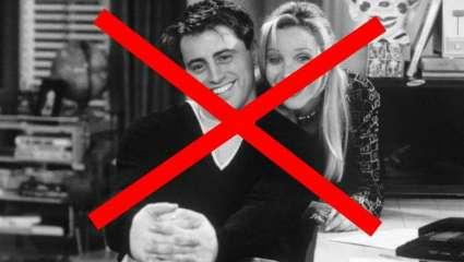 5 λόγοι για τους οποίους ένας άντρας δε βλέπει ποτέ φιλικά μία γυναίκα