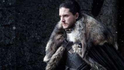Οι νέες φωτογραφίες από το Game of Thrones δεν δείχνουν τίποτα…νέο!