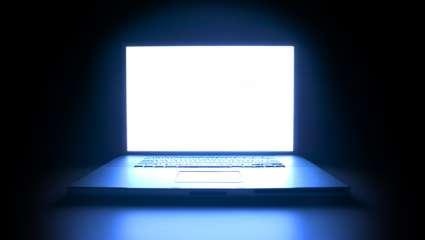 Global Internet Forum: Οι «κολοσσοί» απέναντι στην τρομοκρατία