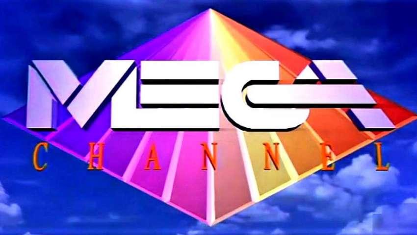 To Mega επιστρέφει: Αυτή είναι η πρώτη νέα σειρά που έκλεισε και αναμένεται να σαρώσει
