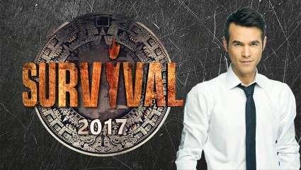 Survival-Survivor 5 – 0: Αυτά είναι τα εντυπωσιακά έπαθλα του νέου reality του «Ε»