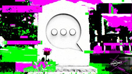 Replika: Η πιο creepy εφαρμογή ανοίγει δίαυλο επαφής με τους νεκρούς