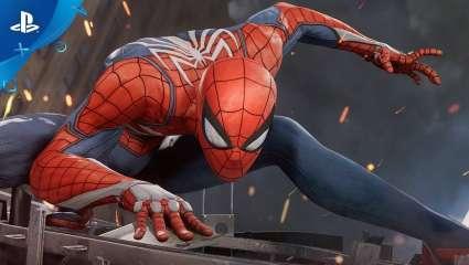 Spider – Man και Prison Breaki-ish: Τα νέα video games που θα σε «φτιάξουν»