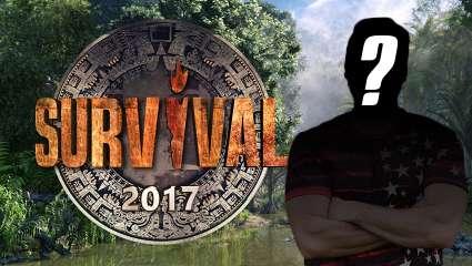 Πώς θα ήταν οι παίκτες του Survivor αν έμπαιναν στο Survival; (Pics)