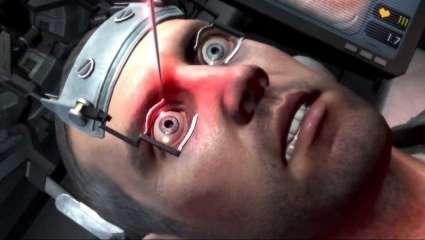 Οι 5 πιο άκυροι τρόποι που μπορεί να… «πεθάνεις» σε ένα video game (Vids)