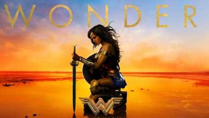 Wonder Woman Εσύ Σουπερστάρ: Οι ταινίες της εβδομάδας