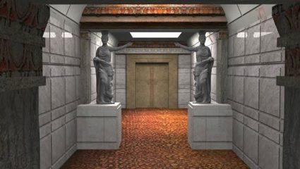Τύμβος Καστά: Το ακριβό μυστικό που έκρυβε ο τάφος της Αμφίπολης