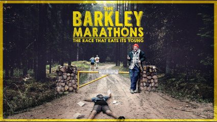Μαραθώνιος του Μπάρκλεϊ: Ο πιο σκληρός αγώνας δρόμου που μόνο 15 άτομα έχουν φτάσει ως το τέλος