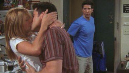 Τεστ «Τα φιλαράκια»: Θα βρεις 15 λεπτομέρειες της σειράς που δεν θυμάται ούτε ο Τζόι;