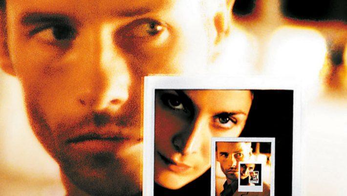 113 λεπτά χωρίς ανάσα: Ίσως η κορυφαία ταινία του 21ου αιώνα (Vid)