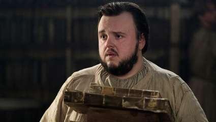 Stormborn: Η θεωρία για τον Σαμ που ανατρέπει πολλά στο Game of Thrones