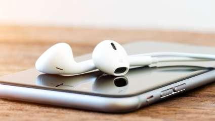 Η Apple μόλις «σκότωσε» τις 2 ωραιότερες συσκευές της – Ποιες δεν θα ξανακυκλοφορήσουν;