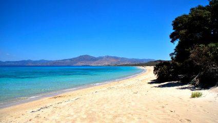 Ελαφόνησος: Ένας κοντινός, επίγειος παράδεισος για χαλαρές διακοπές (Pics)
