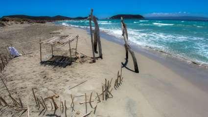 Τo ιδανικότερο νησί αν θες να αράξεις και να χαλαρώσεις