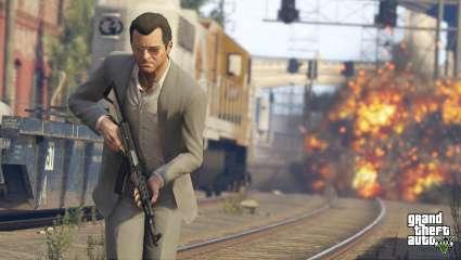 Grand Theft Auto: Τι συμβαίνει με τη συνέχεια του franchise;