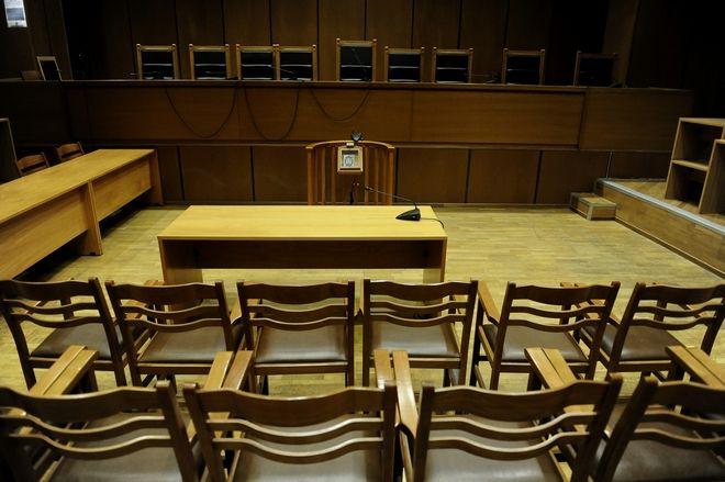 Υπόθεση «Ηριάννα»: Το χρονικό μιας παράλογης δίκης