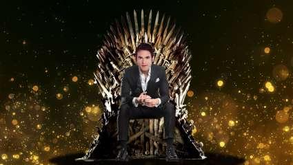 Αν το Game of Thrones ήταν τηλεοπτική παραγωγή του «Ε»