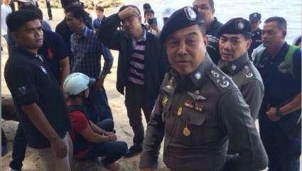 Koh Tao: Η πρωτεύσουα της ταϊλανδέζικης μαφίας και ο τρόμος των ξένων «εισβολέων»