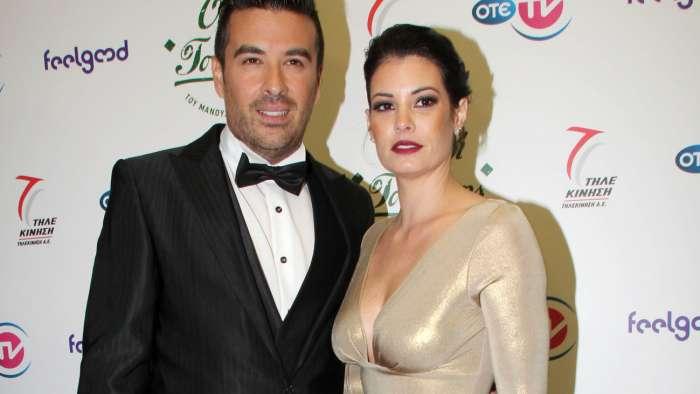Η πιο χυμώδης Ελληνίδα: Αυτό είναι το διάσημο ζευγάρι που θέλει το «Ε» για παρουσιαστές του Survival