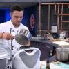Αδιανόητο: Η μεγαλύτερη ύβρις στην ιστορία του φαγητού σημειώθηκε στον τελικό του Master Chef