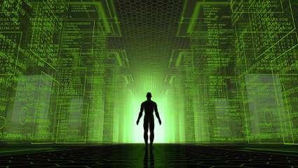 Μήπως τελικά ζούμε στο Matrix; Κάποιοι δισεκατομμυριούχοι το πιστεύουν…