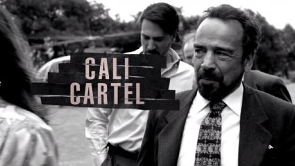 Narcos 3: Ο Πάμπλο πέθανε, το Cali Cartel έρχεται (teaser)