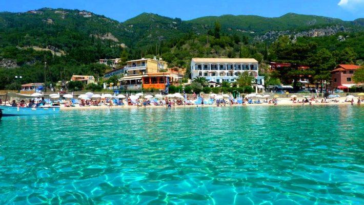 2 covid free ελληνικά νησιά που θα είναι η νο 1 τουριστική επιλογή το καλοκαίρι