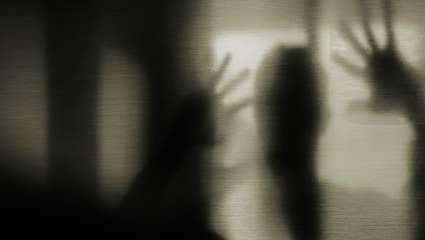 Το φάντασμα του Χάμερσμιθ: Ο μύθος που συντάραξε την Αγγλία του 19ου αιώνα