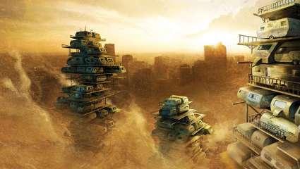 Ready Player One, Westworld, Ragnarok: Τρία trailer που πρέπει να δεις