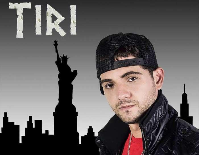 So Tiri » Youtube to MP3 Converter Online - MP3 Music ...