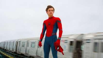 Τι σημαίνει η νέα ταινία Spider-Man για την εποχή των Υπερηρώων;