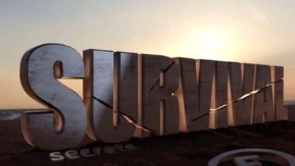 Πάει για μεταγραφή-βόμβα το «Ε»: Θέλει γνωστό παίκτη του Survivor για να ενισχύσει το Survival (Vid)