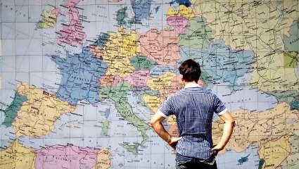 Τελικός live: Θα βρεις πρώτος την πρωτεύουσα 10 χωρών για να κερδίσεις μια μπασκέτα αξίας 101.90 ευρώ;