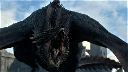 GoT: Η θεωρία για τον Jon Snow ετοιμάζεται να επιβεβαιωθεί