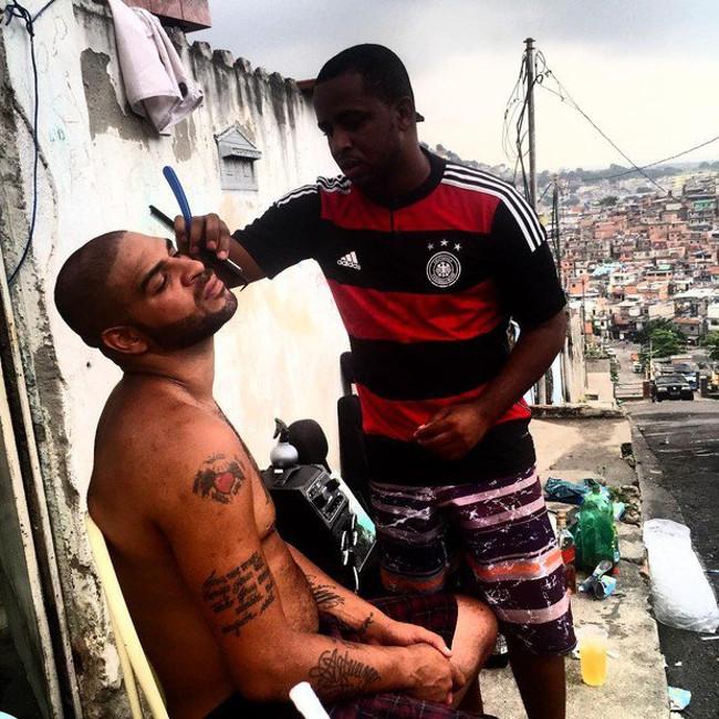 Η μεγαλύτερη ποδοσφαιρική αυτοκτονία: Ο παικταράς που νικήθηκε από τους δαίμονες του