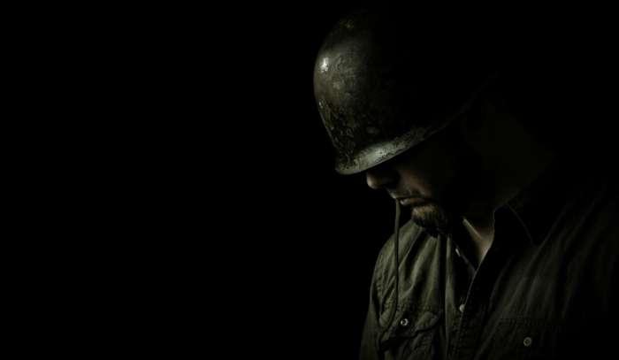 Τα πιο μαύρα: Τα 6 στρατόπεδα στα οποία δεν βγαίνεις εξοδούχος ποτέ