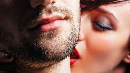 Απιστία Alert: σ' αυτά τα 10 επαγγέλματα οι συνάδελφοι κάνουν το περισσότερο σεξ σύμφωνα με έρευνα!