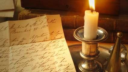 Το μυστήριο του Έντγουιν Ντρουντ: Το ημιτελές αριστούργημα του Ντίκενς βρήκε τον δολοφόνο του!