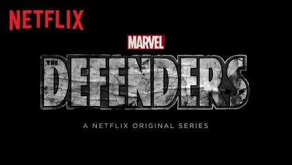 The Defenders: Μια ένωση που περιμέναμε πολύ και (απο)γοήτευσε
